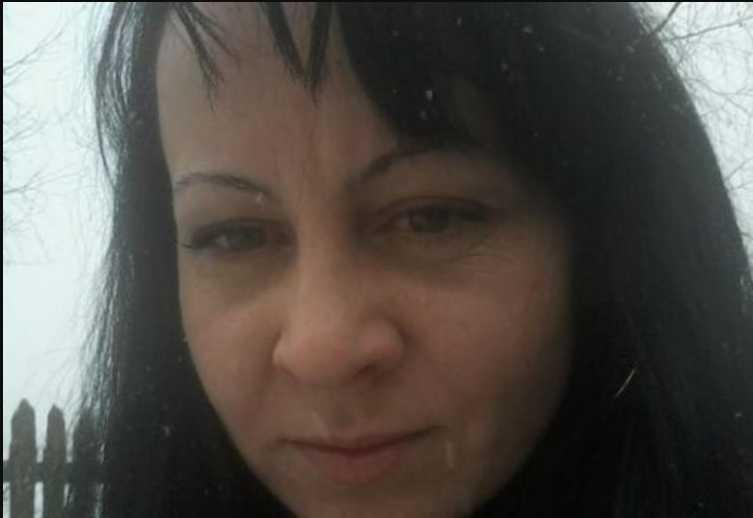 «Дома ее ждали двое ангелов …»: Молодую женщину, после ссоры с мужем, нашли мертвой в реке
