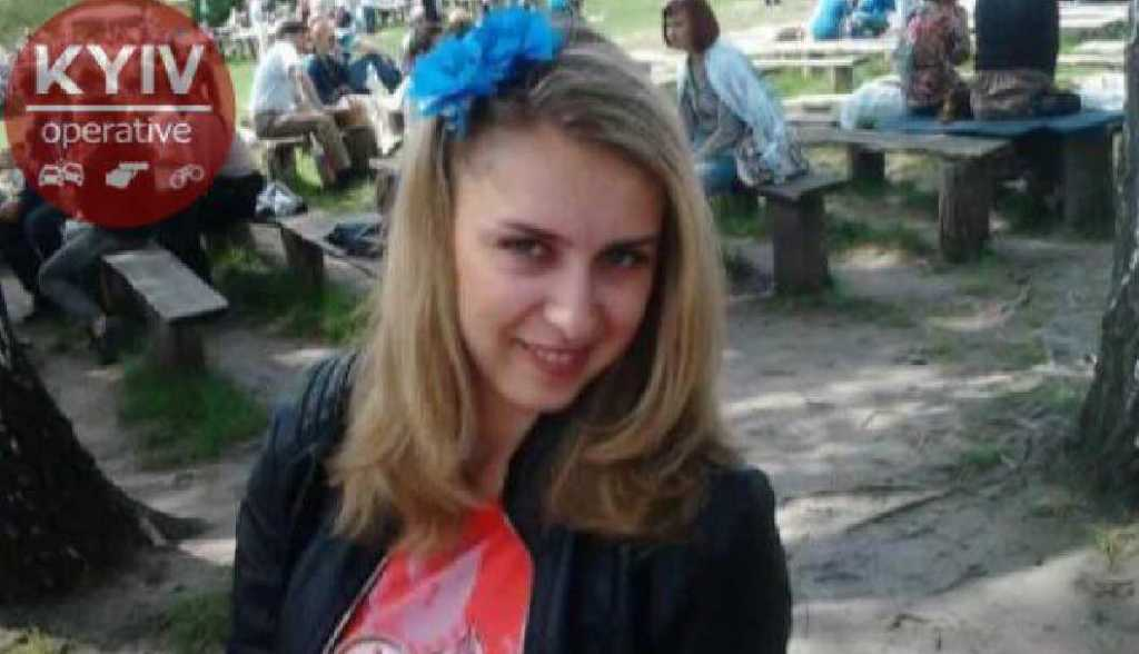 «Ей осталось проехать несколько станций…»: В метро таинственно исчезла девушка