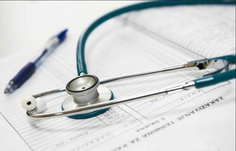 «Деньги ходят за пациентом»: Новые нюансы в выборе врача. Узнайте это, чтобы успеть до апреля