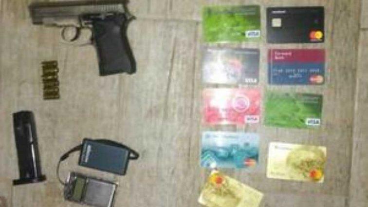 Задержаны шесть человек: В Киеве «накрыли» группу наркоторговцев