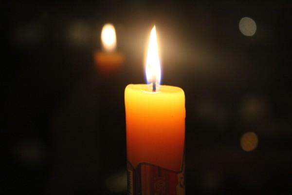 «Просила милостыню, хотя денег у них очень много»: На Ровенщине при загадочных обстоятельствах погибли две сестры