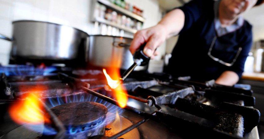 «Сегодня вступил в силу закон…»: Подробности обязательной установки газовых счетчиков, что нужно знать