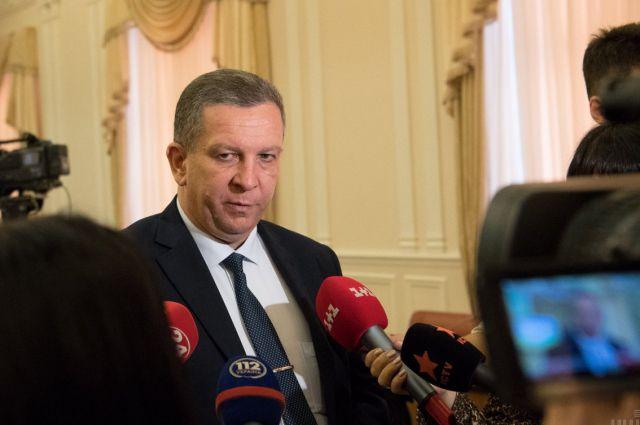 «Бедных стало меньше, ибо умерли от ежедневного улучшения»: В Сети возмущены новым заявлением министра Ревы