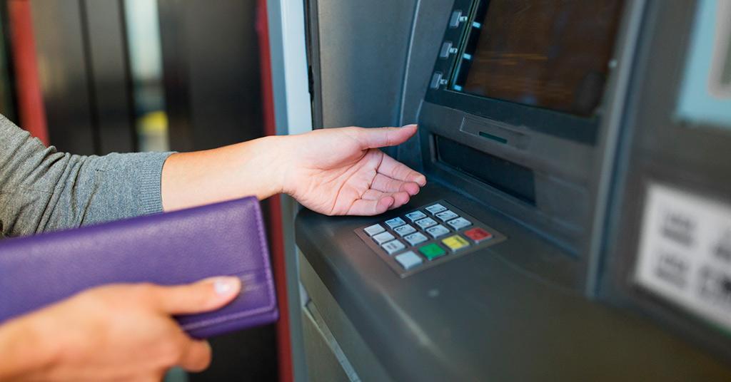 «Высший уровень безопасности!»: Новая услуга от «Сбербанка», что нужно знать