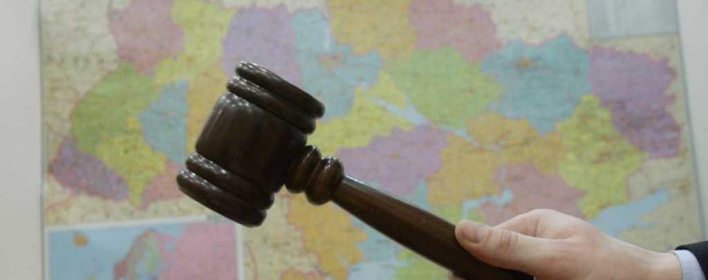 «Уже официально сообщили»: Уволили руководителя «Львовской железной дороги», узнайте подробности