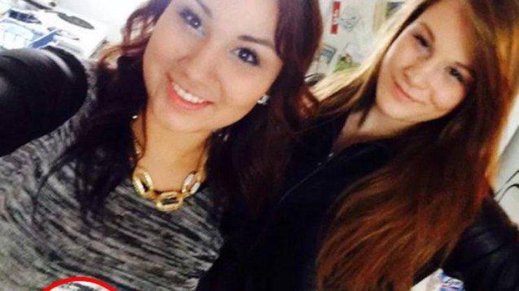 «Тело нашли у дороги»: Девушка жестоко убила подругу и забыла об этом