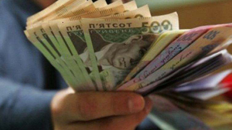 «На 523 грн и…»: Стало известно о доплатах к минимальной зарплате