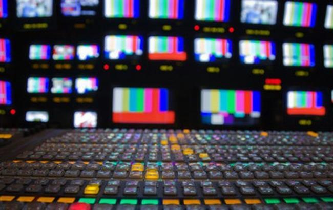 «А мы только о Интере говорим!» Еще один украинский телеканал попал в громкий скандал