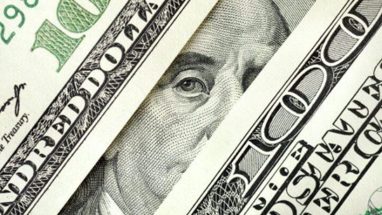 Бьет исторические рекорды: Назван новый курс валют, к такому трудно подготовиться