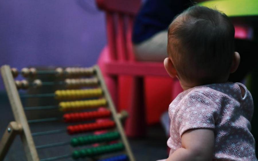 «Отбирать детей у матери, которая …»: новая инициатива подорвала соцсети