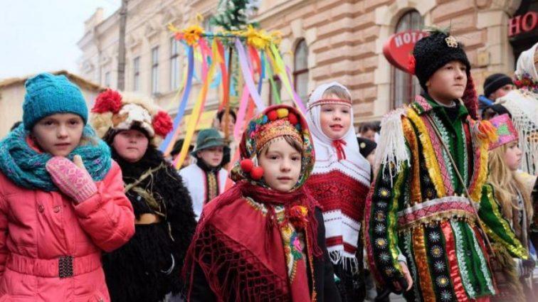 Тройной праздник! 14 января — праздник Василия, узнайте всю правду о сегодняшнем дне, вы такого даже представить не могли