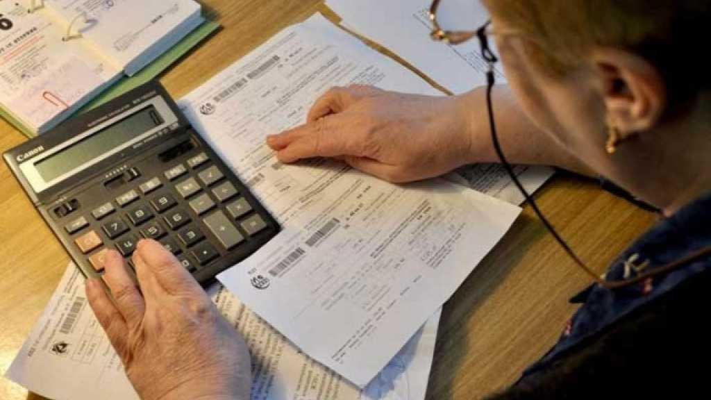 «В денежной форме…»: Стало известно когда будут выплачивать субсидии на руки