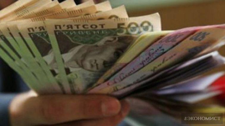 «Минимум в 3 раза» Кому повысили зарплату уже с 1 января