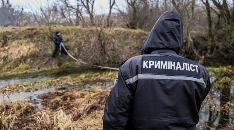 «Им оказался близкий родственник…»: Известный журналист рассказал о задержании убийцы Ноздровской