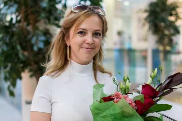 «Тело нельзя хоронить, потому что…»: адвокат семьи Ноздровськой сделал громкое заявление