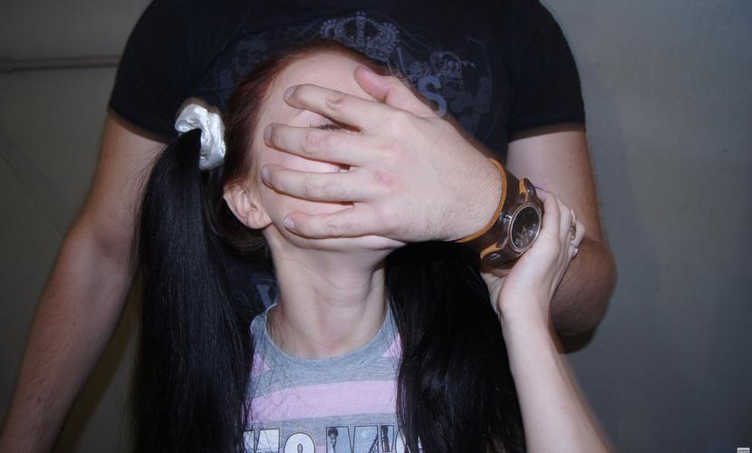 «Предложил пощедровать»: На Харьковщине педофил заманил и изнасиловал ребенка
