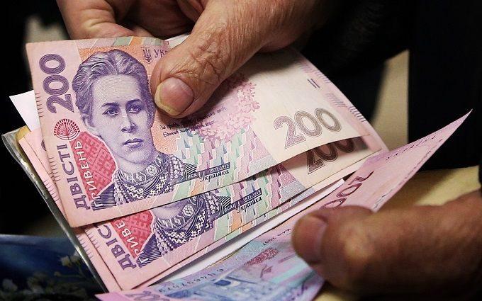 Размер пенсии с Нового года увеличен: Как произойдет перерасчет