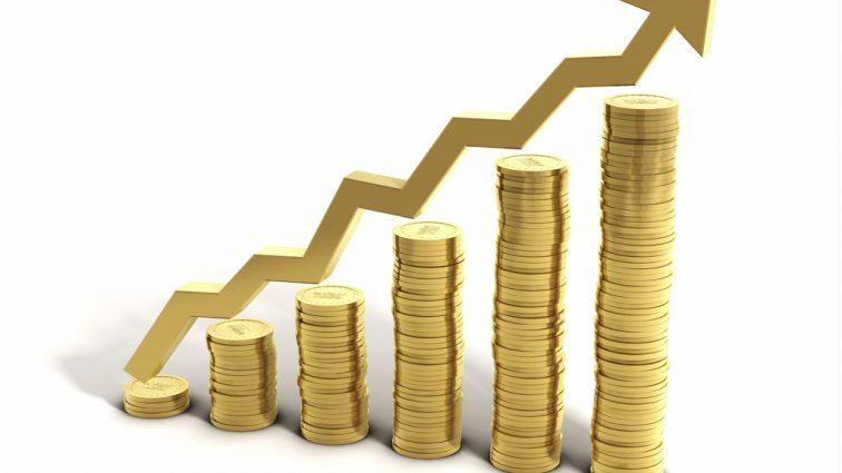 «Должны поднять на 20%»: Украинцев предупредили о кардинальном повышении цен на продукты и лекарства в феврале, а также…
