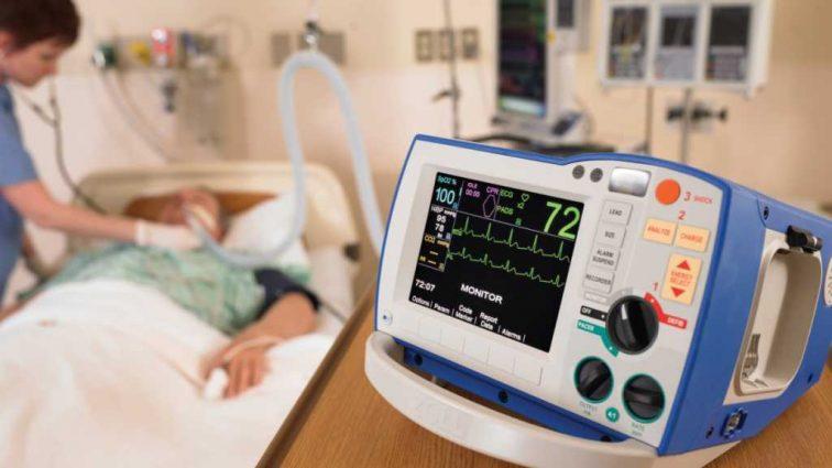 Вспышка опасного заболевания в Украине: что необходимо знать, чтобы уберечь себя
