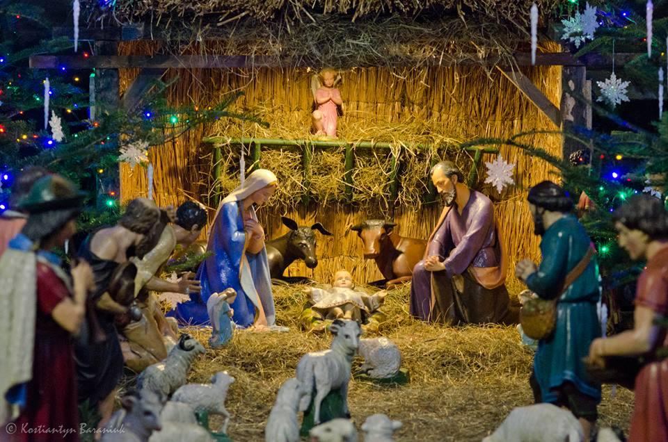 Готовьтесь, украинцы! Стало известно, какой будет погода на рождественские выходные, держитесь?