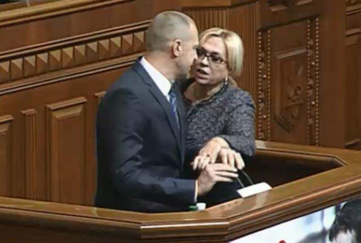 Еще недавно ему не хватало даже на новый костюм: Декларация Тетерука ошеломила украинцев