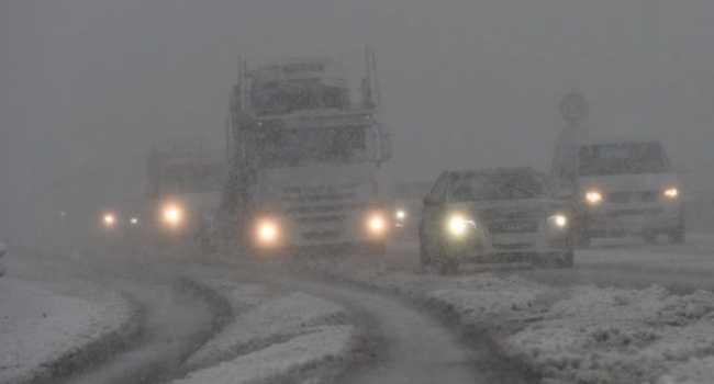 «Особенно ночью»: Синоптик предупредила о существенных изменениях в погоде. Ох, что же нас ждет…