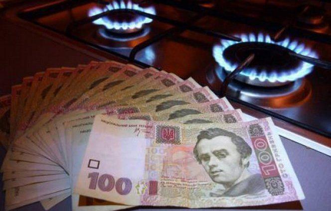 Рост тарифов на воду и электроэнергию: Чего ждать украинцам уже с этого месяца