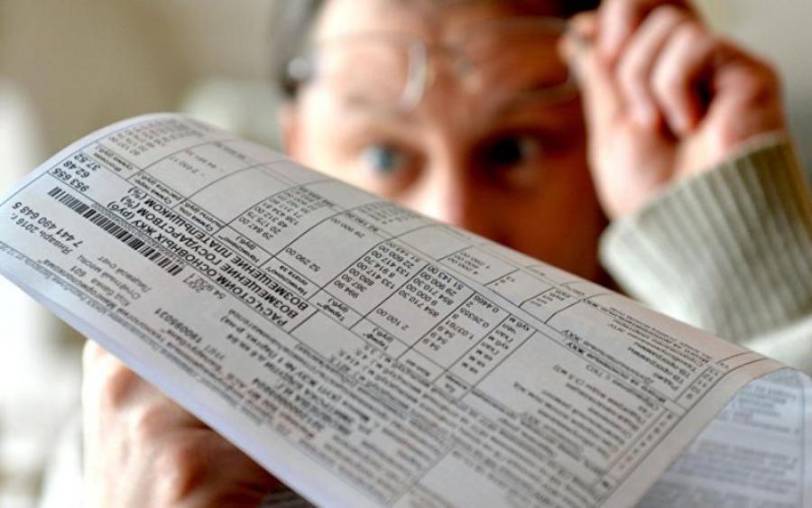 Новая тарифная неожиданность: украинцам придется платить больше