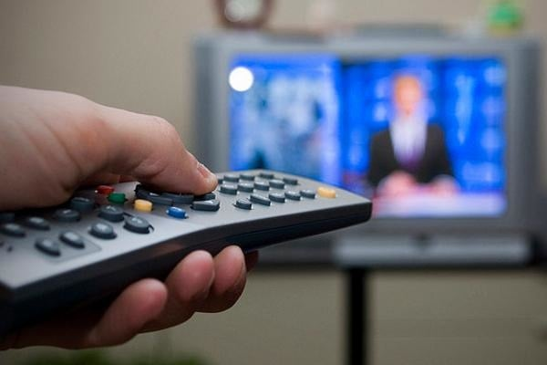 В Украине закрыли одну из самых популярных телепрограмм. На ней выросло не одно поколение