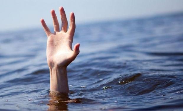 «Там не было спасателей»: На Закарпатье в бассейне утонул мужчина