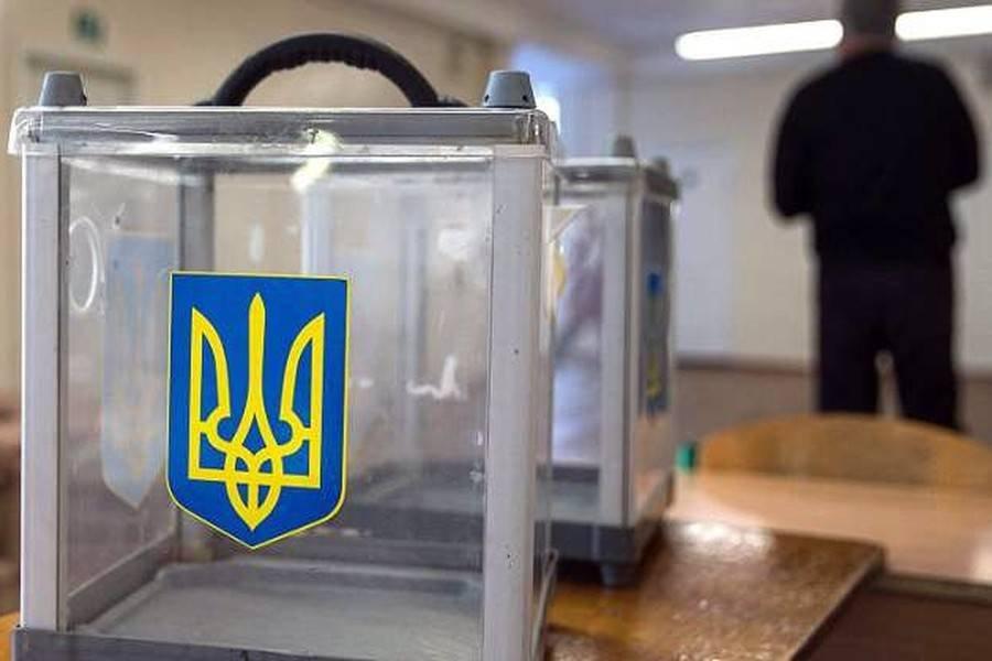 21 января — сегодня в Украине пройдут первые выборы, узнайте подробности, чтобы сделать свой выбор