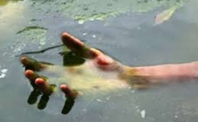 «Это стало последней каплей!»: Девушка утопила жениха за развратное предложение