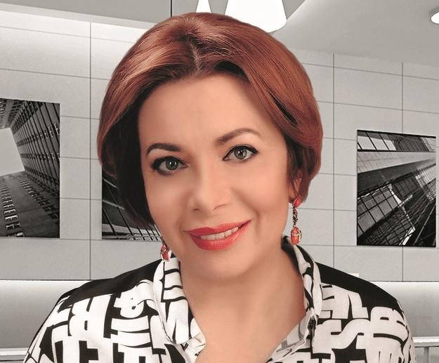 Выведет всех на чистую воду: Вся правда об известной журналистке, голосе «свободы слова» в Украине — Наталье Влащенко