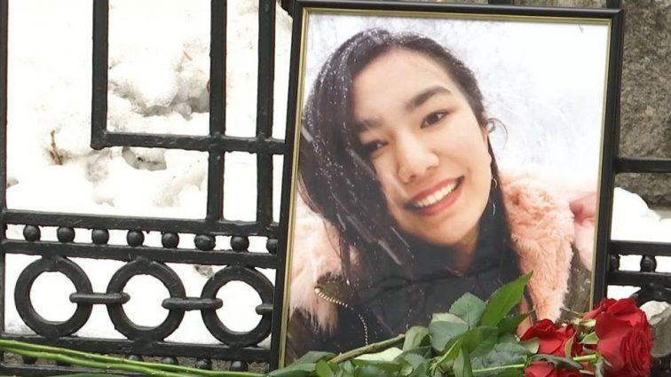 Адвокат раскрыл детали дела студентки, которая покончила с жизнью из-за ссоры в вузе