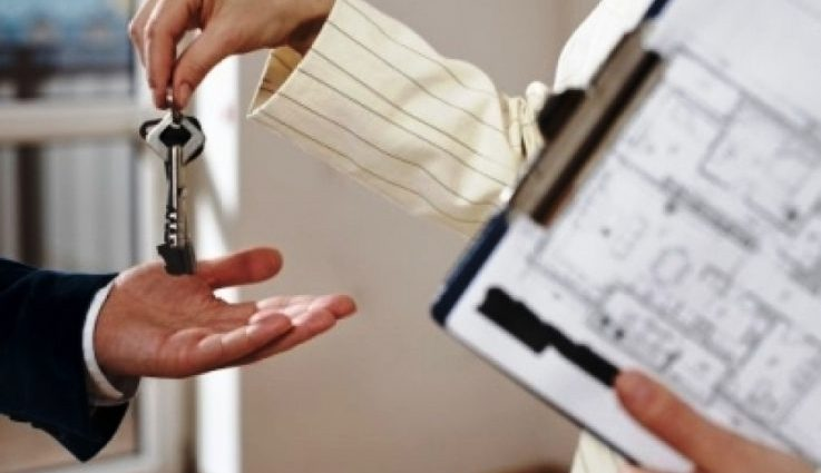 Арендуешь квартиру, готовься к переменам! В Украине хотят ввести новые правила «съемного жилья»