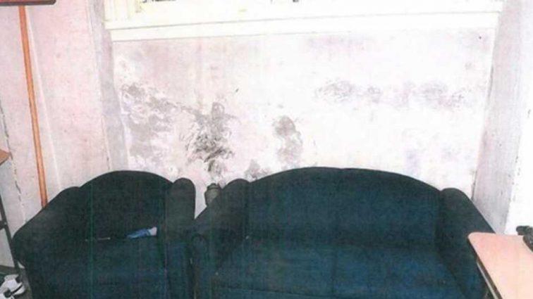 «Делал это в подвале»: Школьный уборщик изнасиловал 12-летнюю девочку около 40 раз