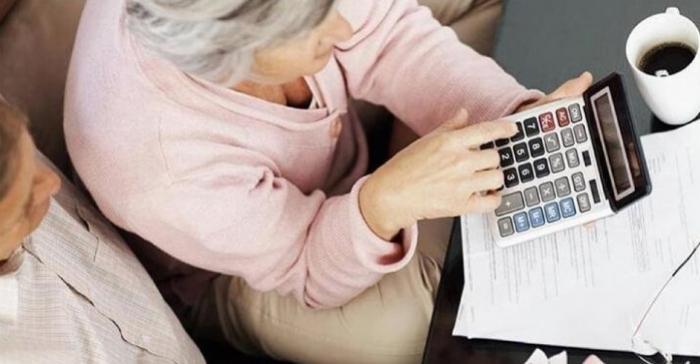 Вот откуда «ноги растут»: В Министерстве прокомментировали информацию о лишении пенсий