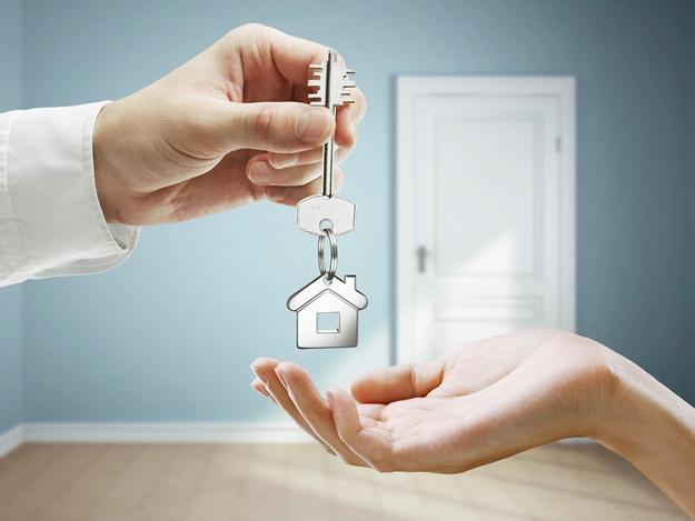 Цены на квартиры в Украине: вот какое жилье станет дороже