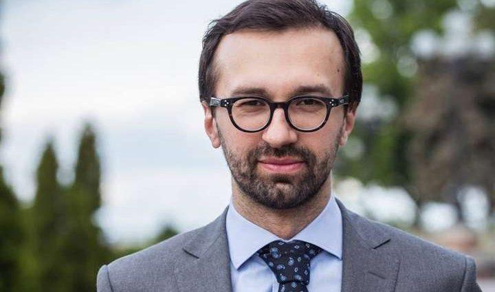 «На автобусах «Богдан» можно возить скот, а не раненых…»: Лещенко сделал громкое заявление