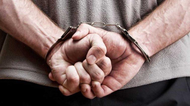 Забил товарища и пошел …: В Тернопольской области пьянка закончилась убийством