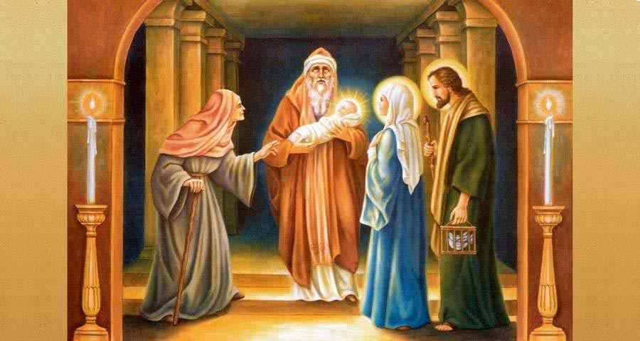 Чтобы не родились «меченые» дети и чтобы «гром дом не поджег»: Сретение Господне — большой праздник, вот что запрещено делать в этот день
