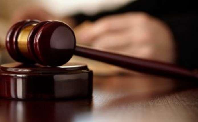 После четырех лет расследования на скамье подсудимых трое медиков: Во Львове судят врачей
