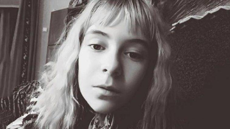 «Интересовалась как правильно сделать петлю»: Загадочная смерть 12-летней школьницы всколыхнула область