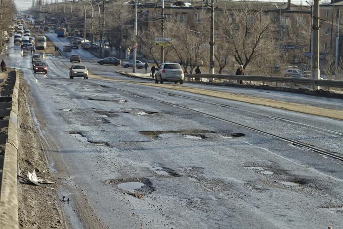 «В Украине будут платные дороги»: В Кабмине рассказали когда это может произойти