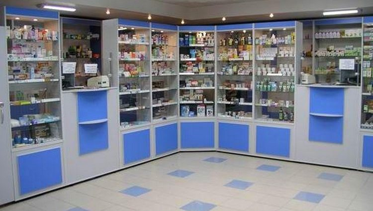 «Еще один после панкреатина»: В Украине запретили популярный препарат, а все из-за …