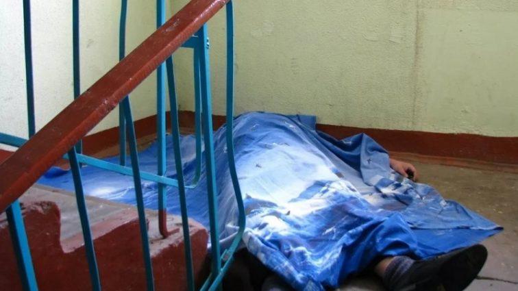 Нашли тело в подъезде: Известного оппозиционера забили до смерти