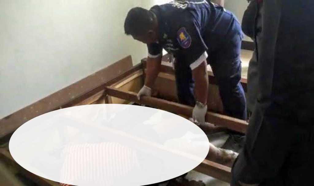 «На египетском курорте в арендованной квартире»: Молодую украинку нашли мертвой