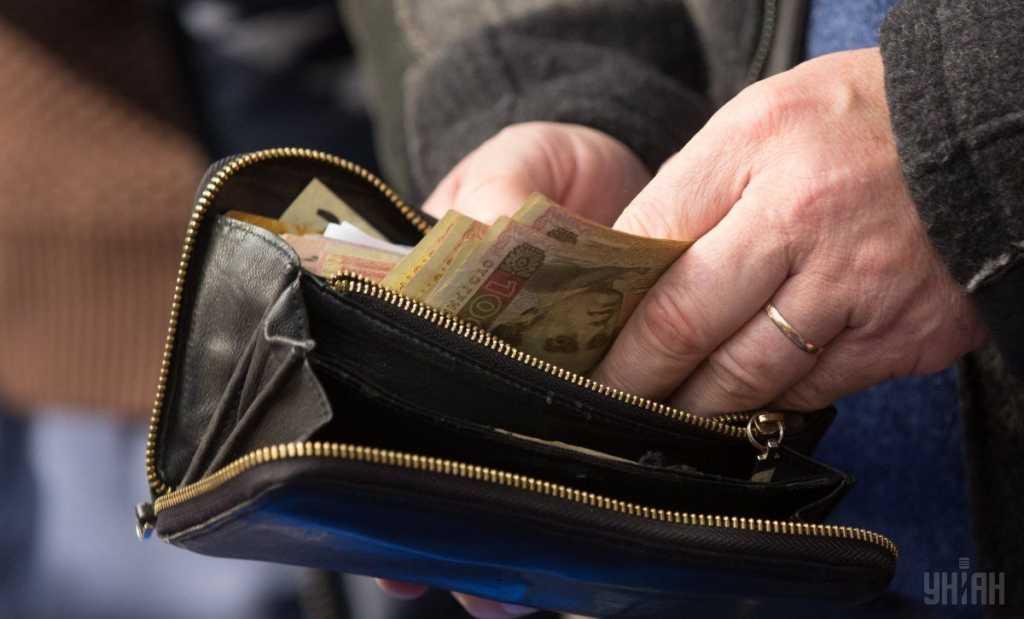 С 1 марта! Узнайте кому из украинцев повезет получить увеличенную социальную помощь