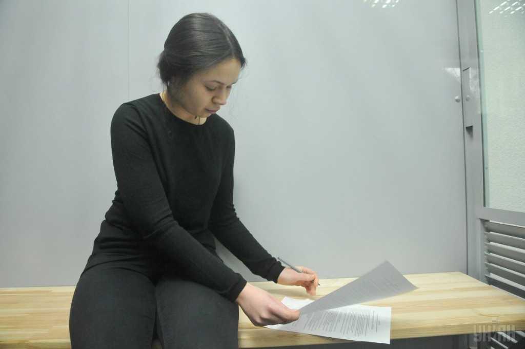 «Будет признана виновной, но…»: Сообщили новую информацию о наказании Елены Зайцевой