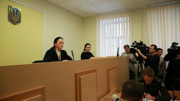 «Покушение на убийство, сотрудничество с ФСБ и …»: В чем обвиняют задержанного нардепа
